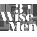 3 Wisemen