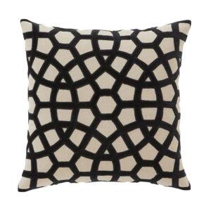 Amano Cushion