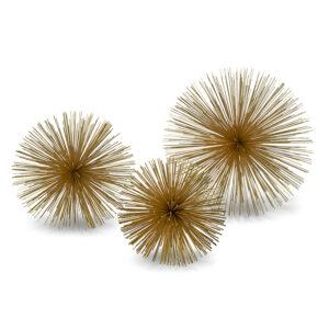 Decorative Prickles
