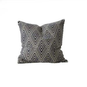 Tropez Cushion