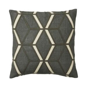 Napali Cushion