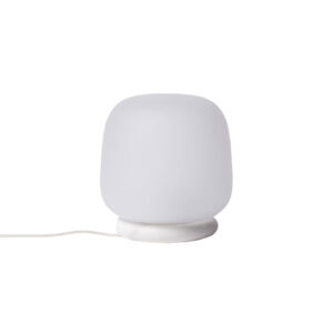 AB Table Lamp