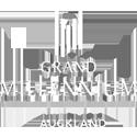 Grand Millennium -Auckland