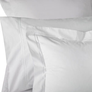 Resort Pillow Cases