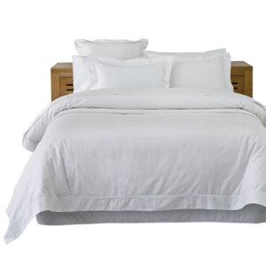 Resort Duvet Cover Set